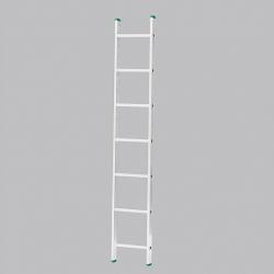 Scara simpla cu 7 trepte