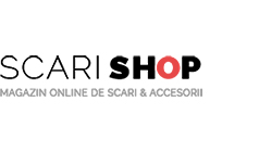 Magazin online de scari si accesorii